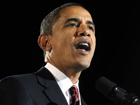 obama s obama calls for political courage in health care battle business recorder