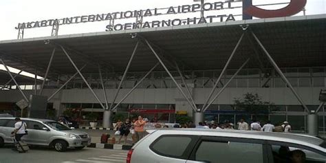 emirates soekarno hatta terminal terminal 2 soekarno hatta international airport tangerang