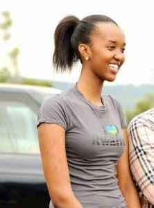 zambian ladies eye zambian ladies are pathetic says president s daughter