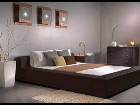 showcase  modern asian bedroom designs youtube