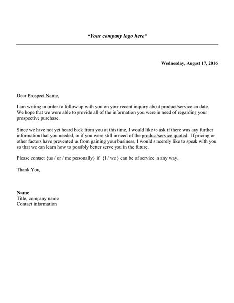 up letter from resignation letter follow up resignation letter after