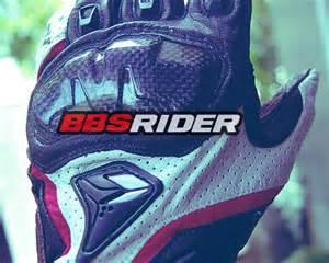 Terlaris Sarung Tangan Taichi Rst Rst Hitam Hitam review sarung tangan rs taichi rst 390 bbs rider