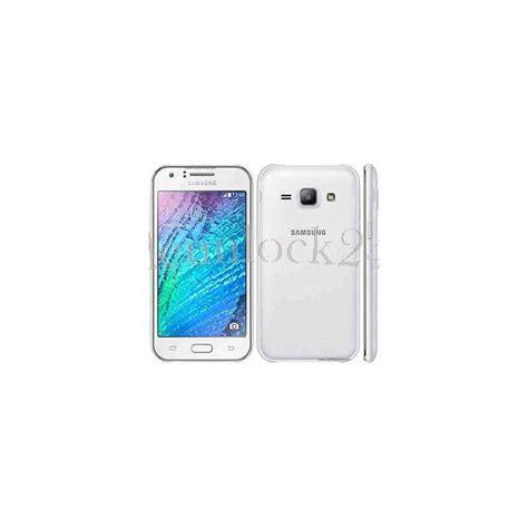 Samsung J1 Sm J100h Unlock Samsung Galaxy J1 Duos Sm J100h Sm J100h Ds