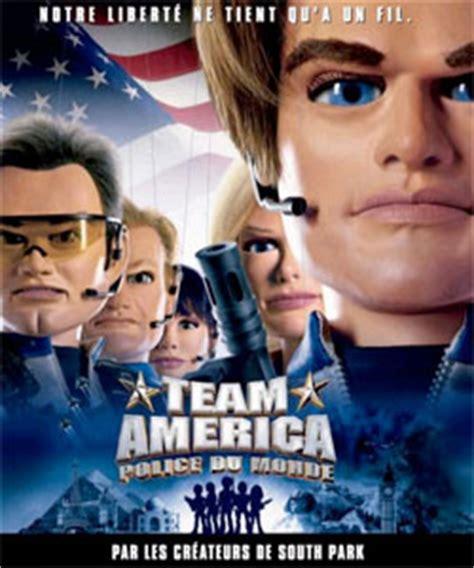 film coco pour quel age team america police du monde film pour enfant dvd pour