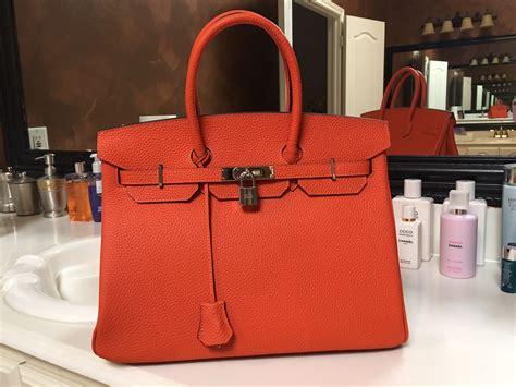 Hermes Handbag 6 hermes replica where to buy a birkin bag