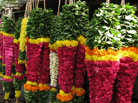 garland for sale file india chennai colours heavy garlands for sale