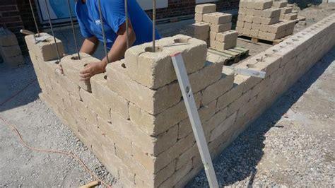 antike gartenmauer selber bauen nmmrc info