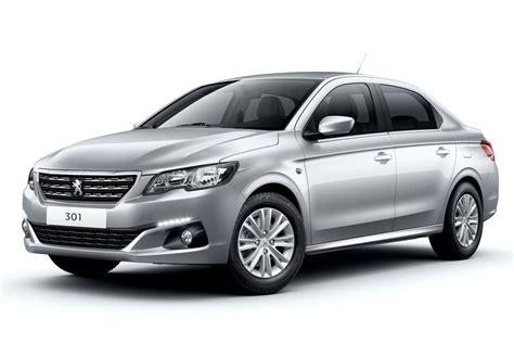 peugeot sedan 2016 price peugeot sedan 2017 28 images 2017 peugeot 308 gti