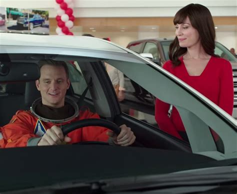 Jan The Toyota Who Is The New Jan In The Toyota Commercials Autos Post