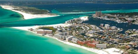 beach houses for rent in destin fl destin vacation rentals from destin beach realtydestin beach realty