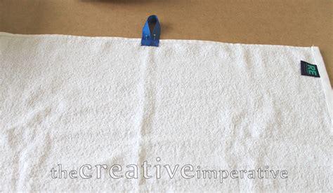 towel hooks for kids bathroom the creative imperative bathroom towel hooks for the kids