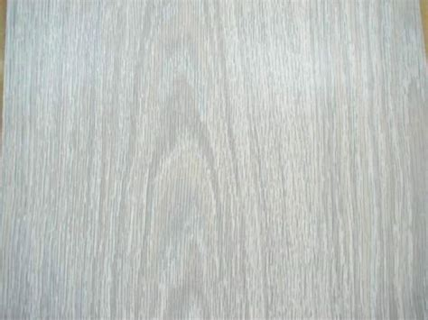 White Oak Laminate Flooring China White Oak Floor 1908 China White Oak Floor Laminate Floor