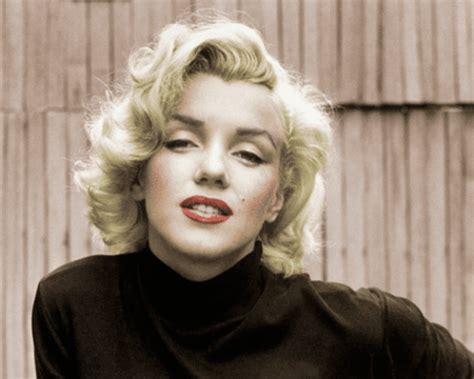 hairstyles marilyn monroe curls marilyn monroe hair quot how to get her iconic hairstyle
