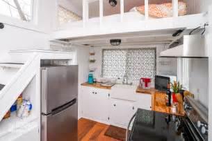 superior Kitchen Cabinet Storage Baskets #5: music-city-tiny-house-kitchen.jpg