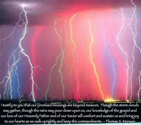 lightning layout definition lord byron quotes auto design tech