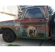 438 Best Door Logos Images On Pinterest  Pickup Trucks