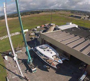 catamaran q5 30m catamaran q5 by yachting developments yacht charter