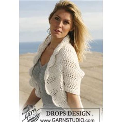 free knitting patterns for shrugs and wraps funky free knit shrug pattern 60 bolero shrug free