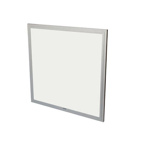 Led Panel Samsung đ 232 n led panel 226 m trần 600x600 50w led samsung bền hơn s 225 ng hơn