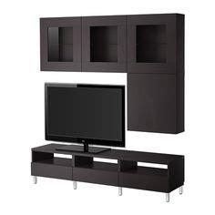 besta vara tv storage combination home design on pinterest 25 pins