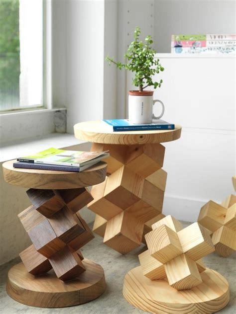 cool furniture home designs