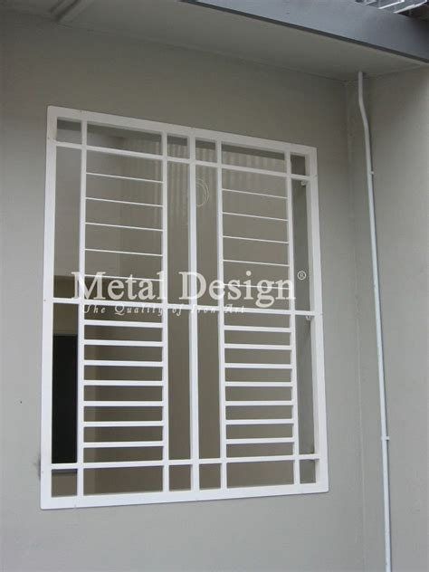 door grill design image result for modern window grills design grills