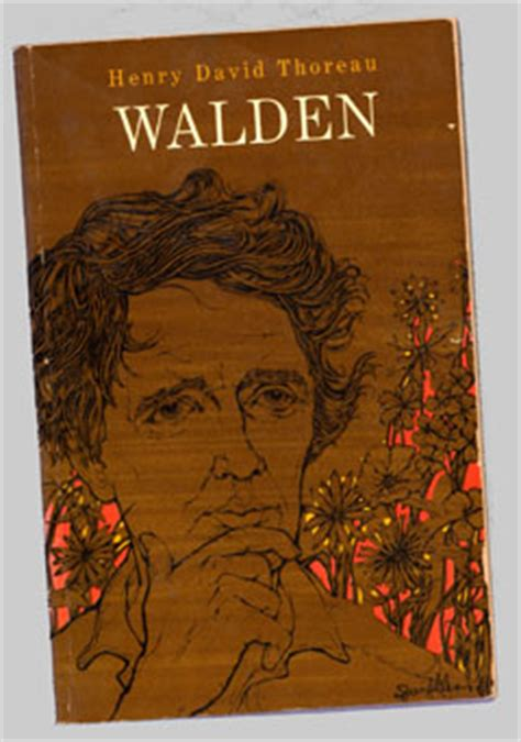 walden book themes the tim buckley archives
