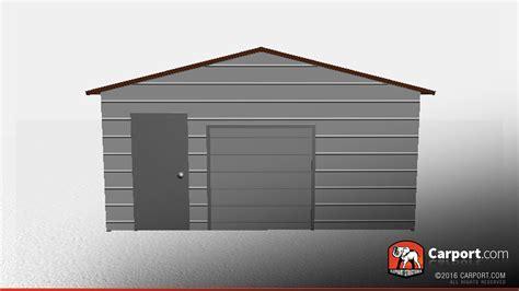 building a workshop garage 100 building a garage workshop the shingled house