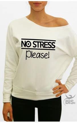 testo no stress borsello mare no stress