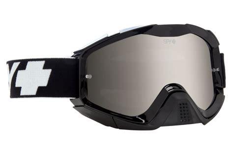 prescription goggles motocross klutch prescription motocross goggles sportrx