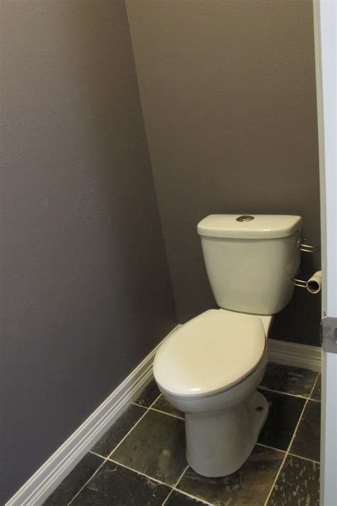 above toilet operation home