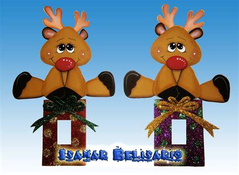 imagenes navidad en foami decoracion de navidad en foami cebril com