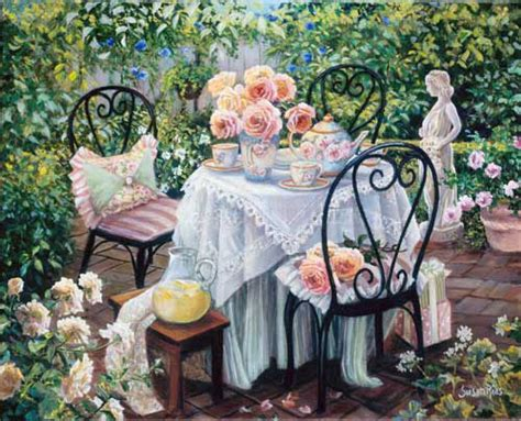 Time Garden by Gardens Ideas Teas Time Susan Gardens Teas Vintage Teas Afternoon Teas