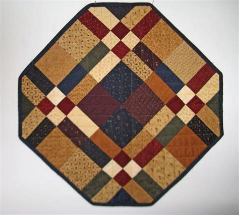 Kansas Quilt Block by 22 Best Images About Kansas Troubles Quilts On