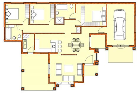 my house plans building plans for my house homes floor plans