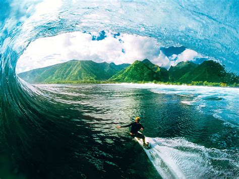 Hawaii Search Infos Sur Surf Hawaii Arts Et Voyages