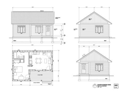 super energy efficient home plans beautiful energy efficient home plans house floor ideas