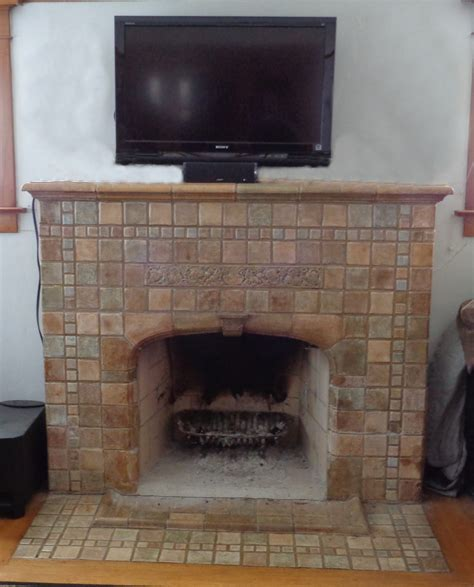 8 reasons not to mount your tv above the fireplace