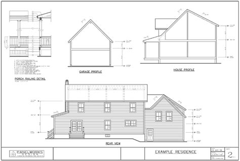 structural insulated panel home plans panelworks design structural insulated panel sip home
