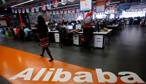alibaba uganda alibaba offers 3 5 billion for youku tudou quot china s