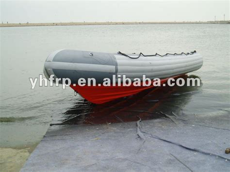 inflatable tunnel hull boats for sale fiberglass rigid inflatable boat hull for sale buy