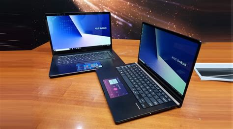 asus zenbook pro  ux pro  ux zerohorizon central tips tricks