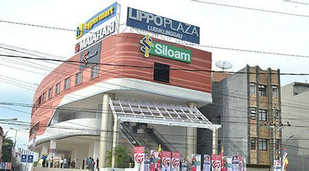 jadwal film bioskop hari ini lippo plaza jadwal film dan harga tiket bioskop lippo plaza
