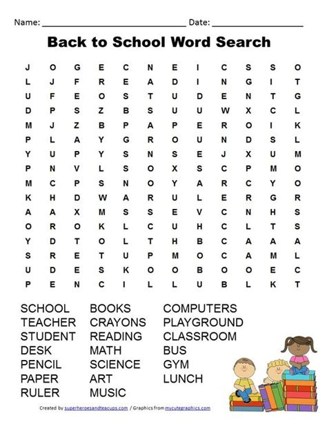 printable word search canada canada words and back to on pinterest