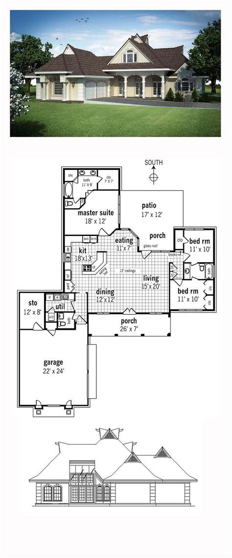 super energy efficient home plans 1000 images about house plans 1500 1800 sq ft on
