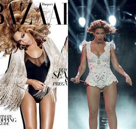 most famous celebrity magazine 30 most wtf celebrity photoshop fails of all time