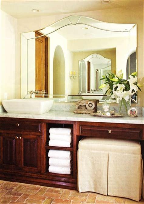 bathroom storage options designing your home bathroom towel storage option