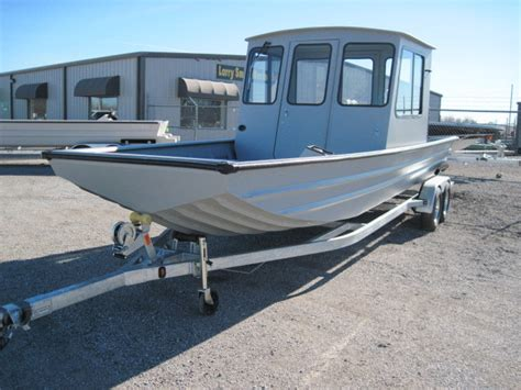 Seaark Boats For Sale In Coweta Ok 74429 Iboats Com