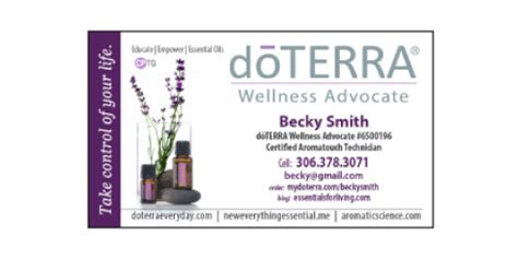 doterra business card template doterra business cards lilbib doterra business card template km creative