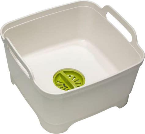 washing dishes in bathroom sink plastic basin sink aqua tank mini plastic kids bath tub